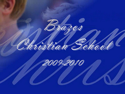 IHS Video and pictures 2010