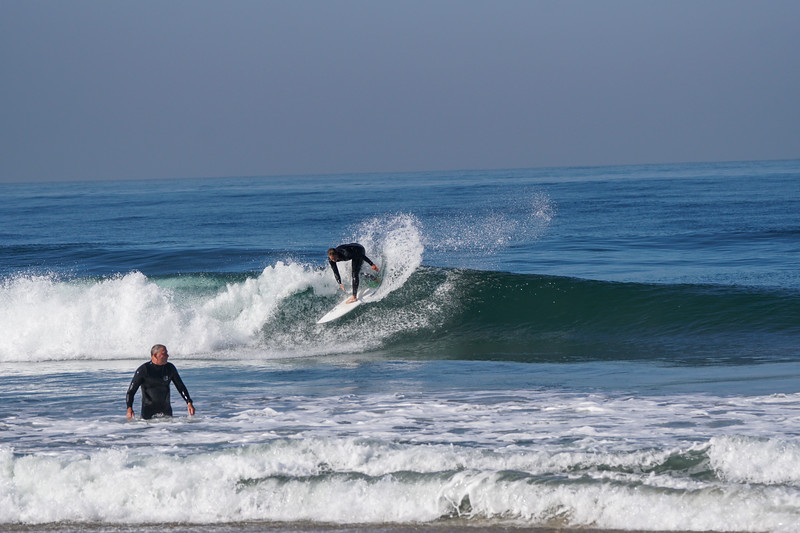 30-IB-Surfing-.jpg