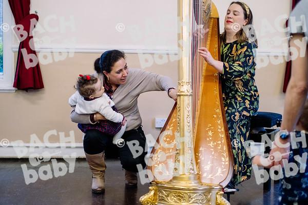 © Bach to Baby 2019_Alejandro Tamagno_Blackheath_2020-02-13 005.jpg