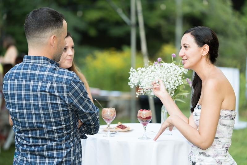 Corinne-Brett-Wedding-Party-391.jpg
