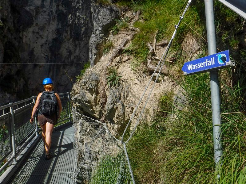 Austria_White_Water_rafting-160903-18.jpg