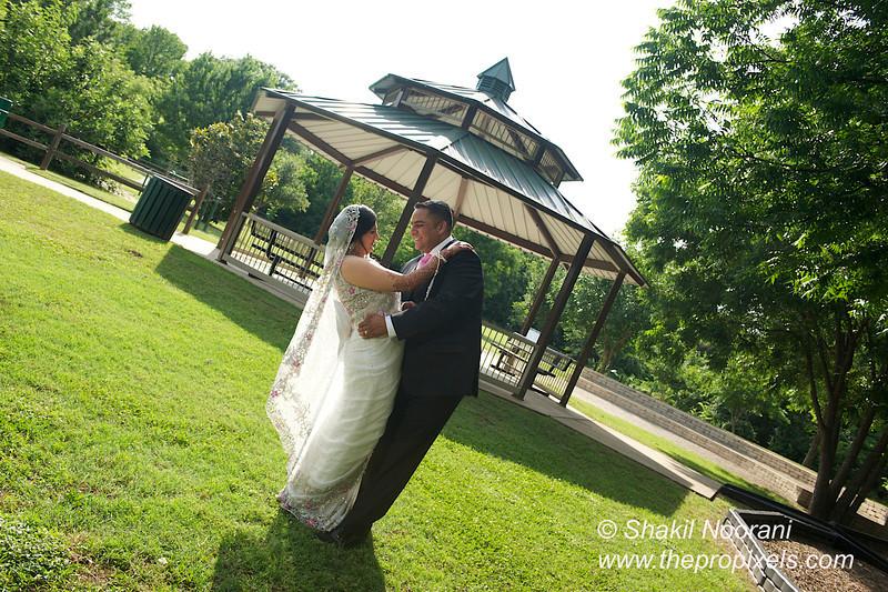 Naziya-Wedding-2013-06-08-01841.JPG