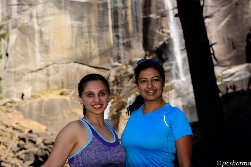 Rana_Yosemite_2015_Camping-84.jpg