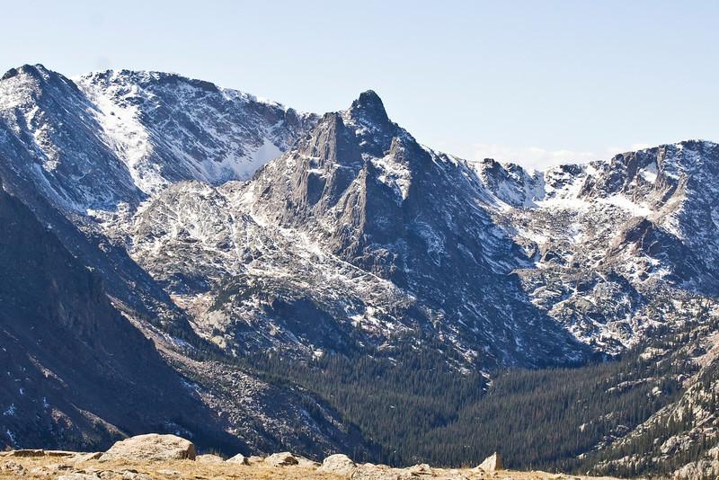 Four Peaks.jpg