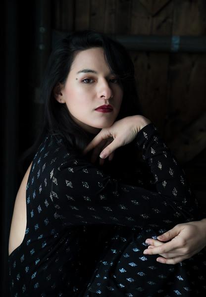 Emily (45).jpg