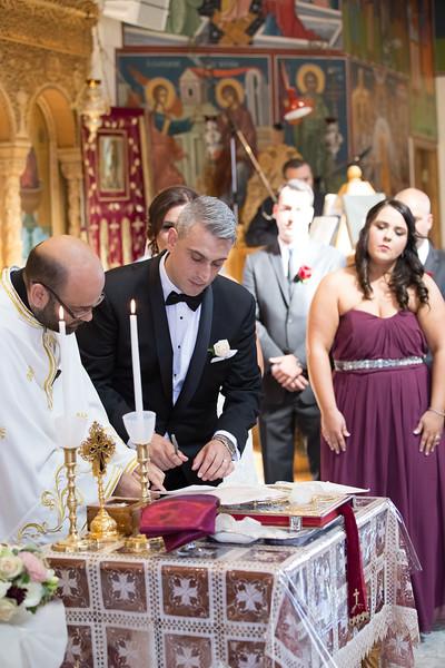 Kacie & Steve Ceremony-233.jpg