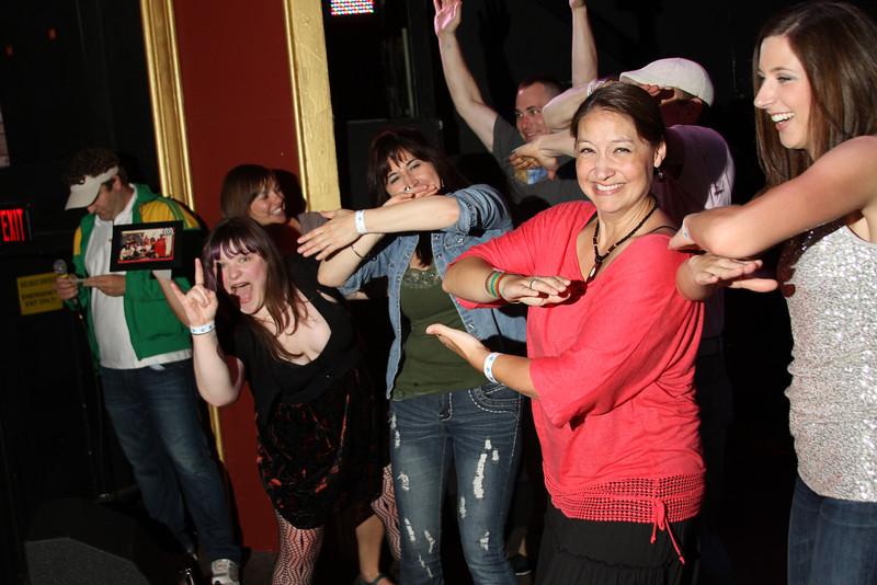 Recesstime_Portland_Dodgeball_Party_20120602_0408.JPG