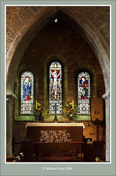 Easter Compton church (62848608).jpg