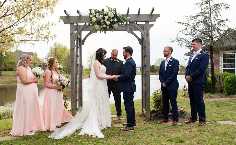 weddings_174.jpg