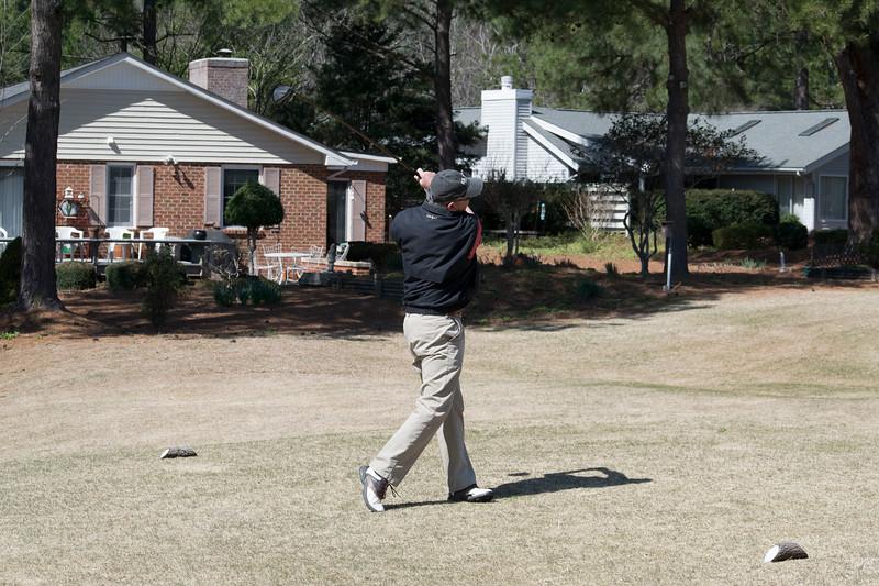 golf-trip-75.jpg