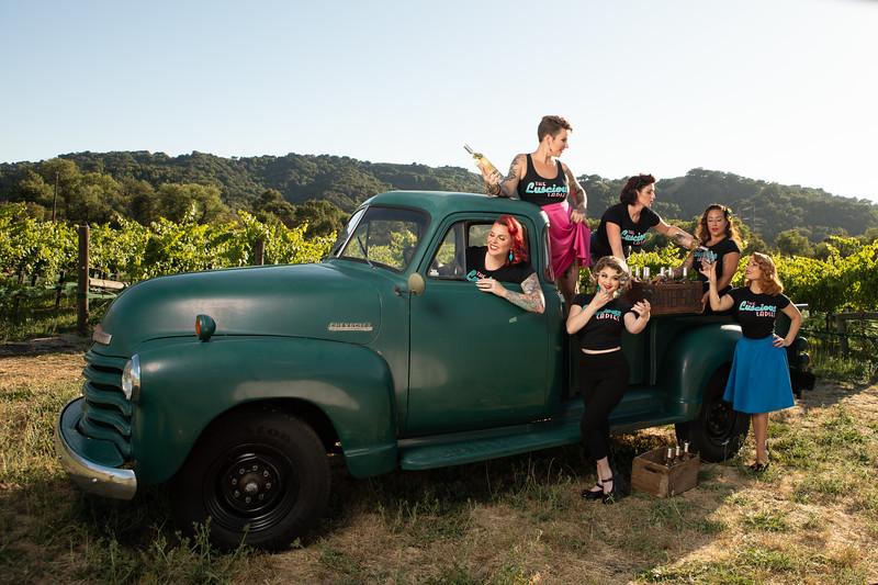 Outdoor Group Photo-10.jpg