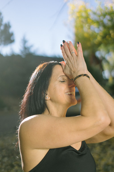 Toni Kuhn Yoga Photography Pine Mountain Club-98.jpg
