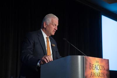 2016 Beacon Awards