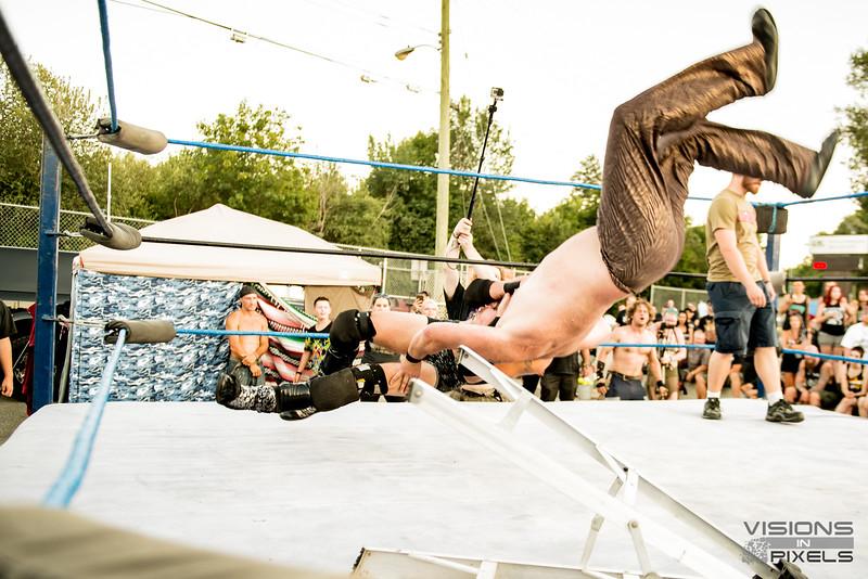 Wrestling07-18-15-3038.JPG