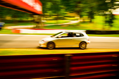 2021 GridLife Track Day Novice Car 111