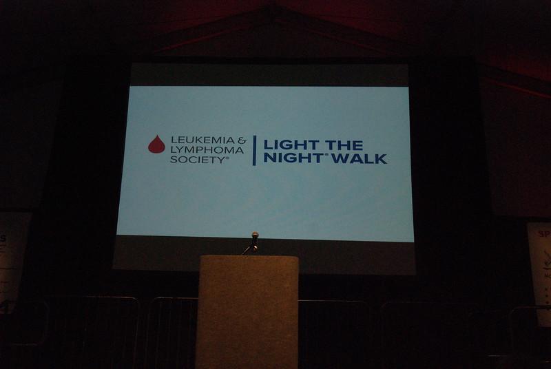 2012-10-04-Light-the-Night-Walk_001.jpg