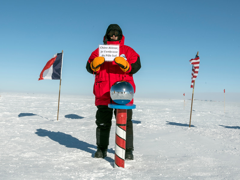 South Pole -1-4-18075671.jpg