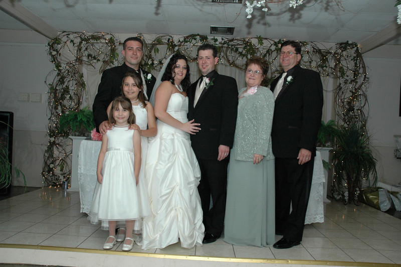 Legendre_Wedding_Reception155.JPG