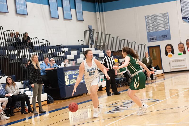 girls basketball vs seneca (56 of 59).jpg