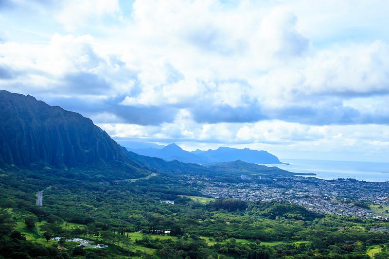 Hawaii 2018 reg cam-8272.jpg