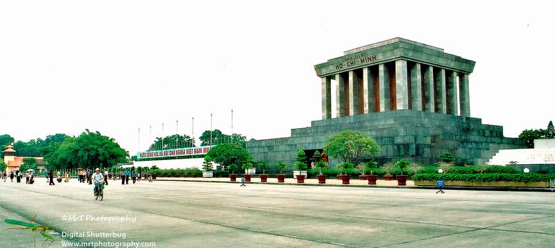 200208_Ha_Noi_-_Ba_Dinh_square.jpg