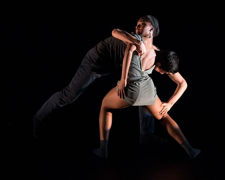 LaGuardia Graduation Dance 2012 Saturday Performance-1012-Edit.jpg