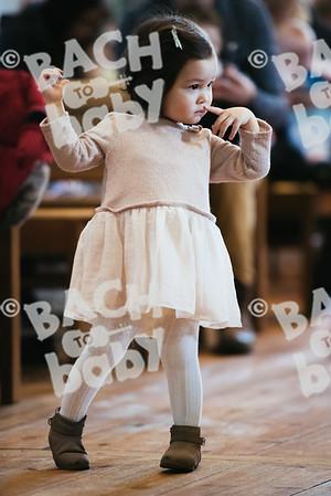 © Bach to Baby 2018_Alejandro Tamagno_Notting Hill_2018-02-20 020.jpg