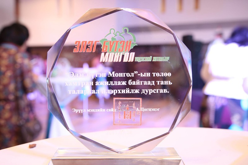 thank-you-event-with-the-mongolian-ministry-of-health_37191494051_o.jpg