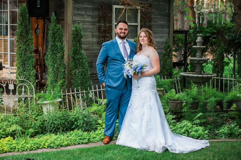 Kupka wedding Photos-234.jpg