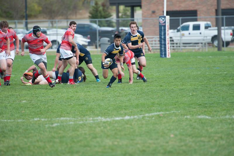 2015 Michigan Academy Rugby vs. Ohio State -060.jpg