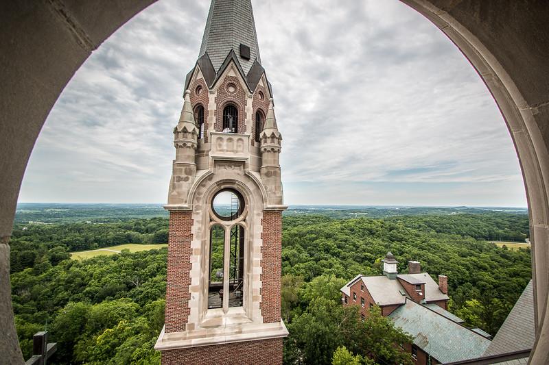 Holy Hill--2.jpg