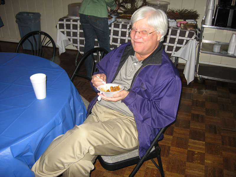 Chili Cook Off 2010 022.jpg