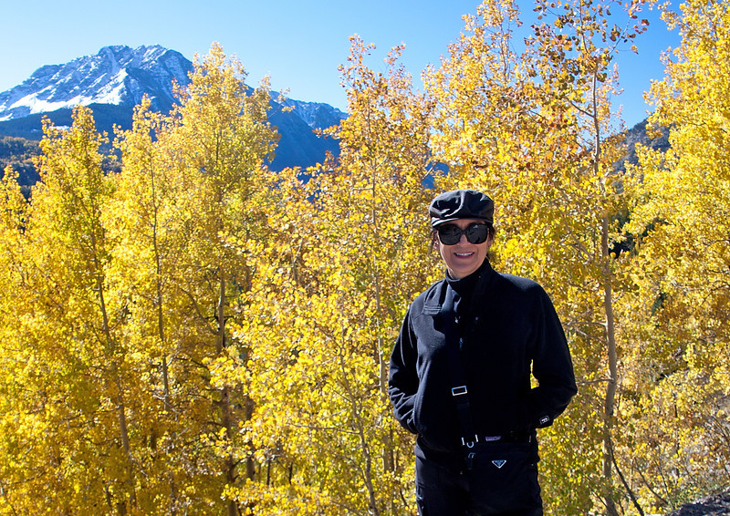 IMG_0739_2257 Angie, on rd to Silverton.jpg