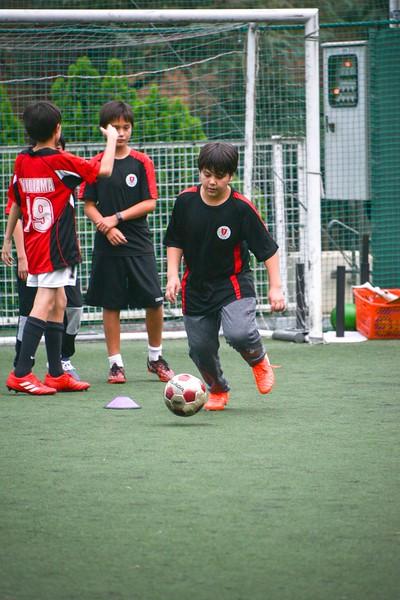 MS Boys Soccer Training-6224.jpg