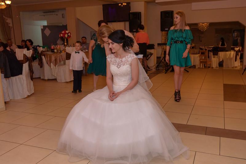 Mariana-Cristi-Nunta-06-03-2018-53899-LD3_5364.jpg