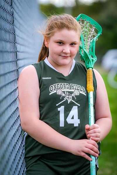 2019-05-21_Youth_Lacrosse2-0142.jpg