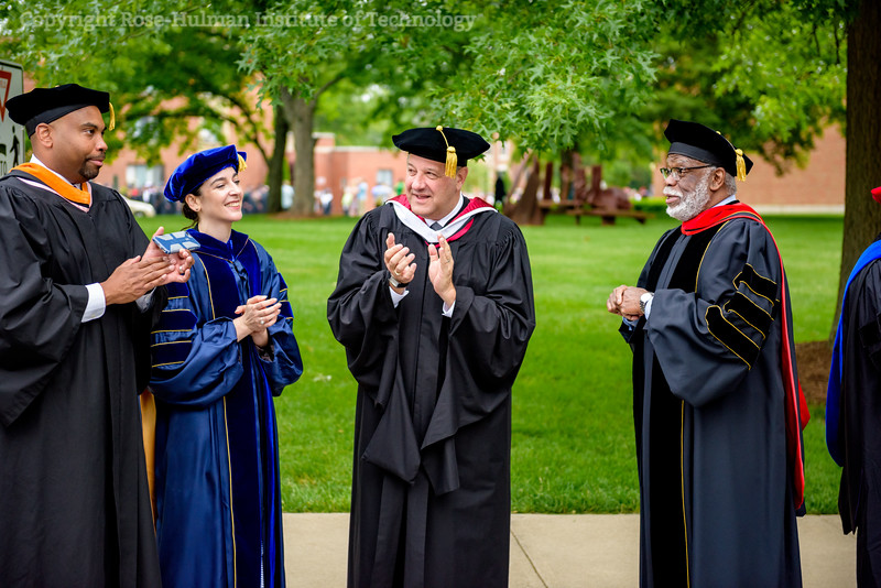 RHIT_Commencement_2017_PROCESSION-21798.jpg