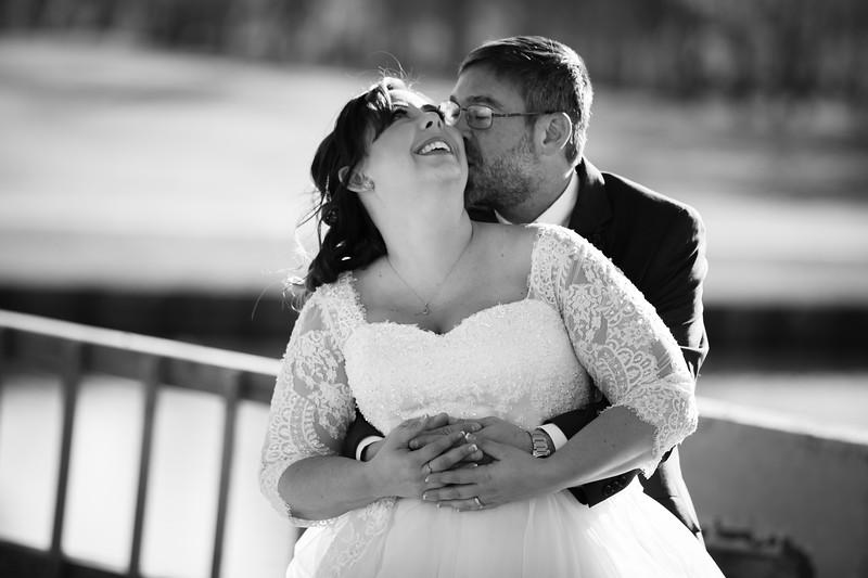 Paone Photography - Brad and Jen Wedding-5365.jpg