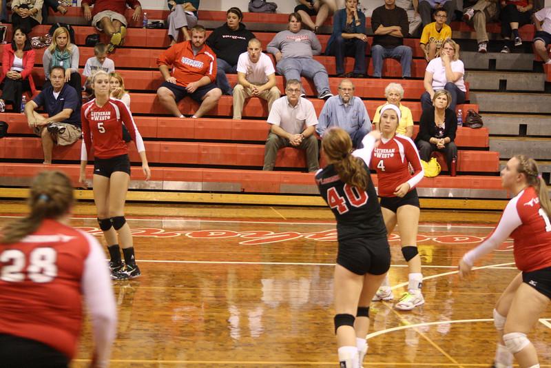 Lutheran-West-Volleyball-vs-Brookside-2012-9-20--24.jpg