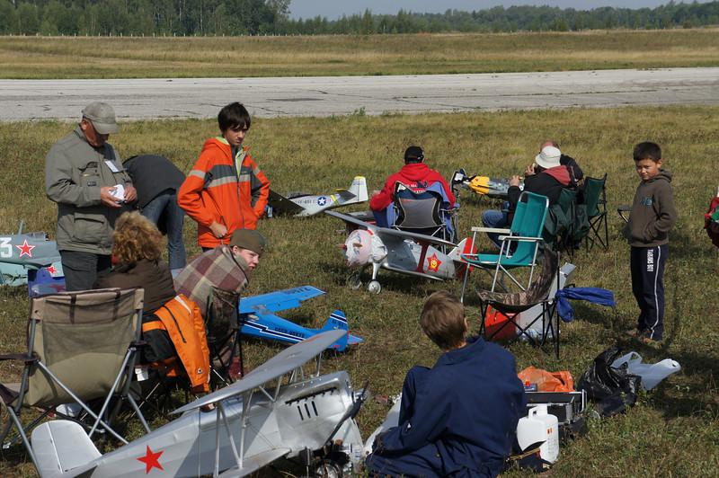 2010-08-22 Владимир ЧР F4C 03.JPG