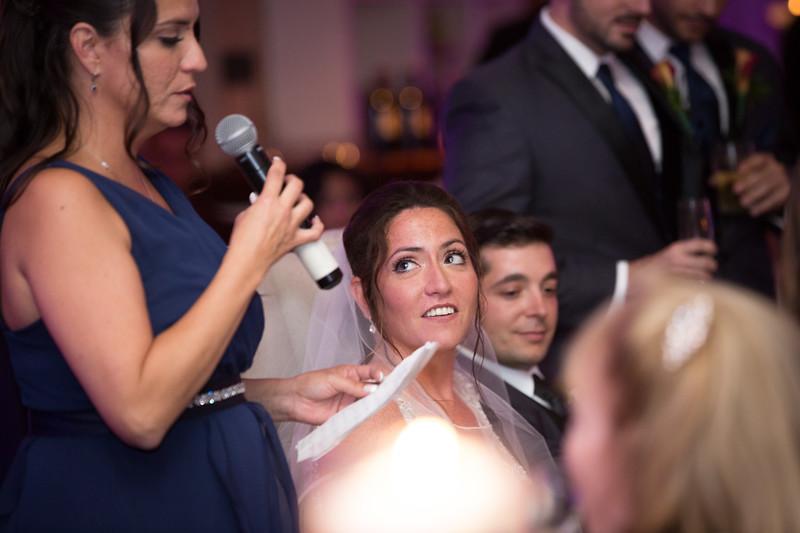 MRN_1069_Loriann_chris_new_York_wedding _photography_readytogo.nyc-.jpg.jpg