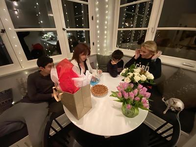 2021.01.31 Johannah birthday dinner