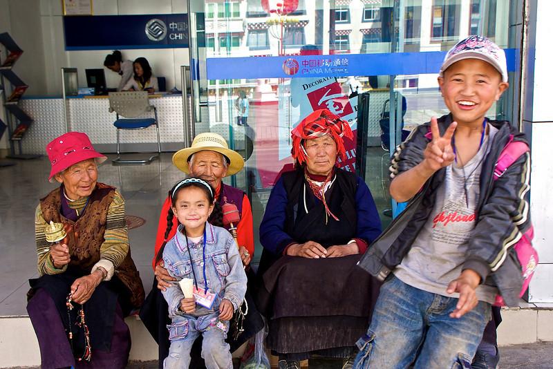 china 057.jpg