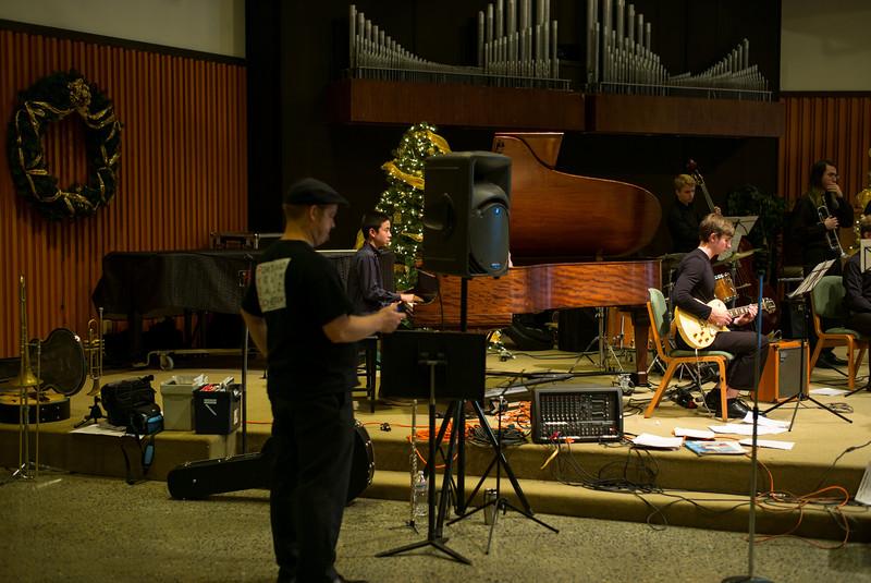 2014-12-07-Vince-n-Laken-Jazz-Concert
