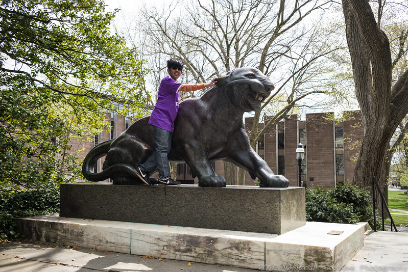 2017-04-19_CollegeVisit_Princeton@PrincetonNJ_41.jpg