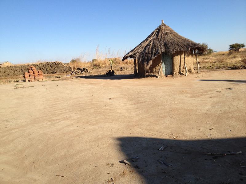 Zambia 2 300.JPG
