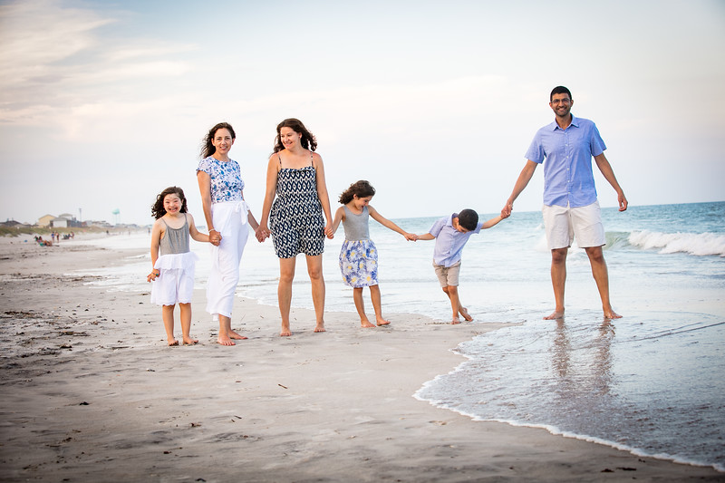 Family beach photography at Topsail (7 of 750).jpg