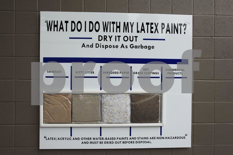 Latex paint drying 2057.jpg
