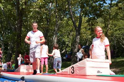 ASTORIA PARK SHORE FEST 2012 (8/12)