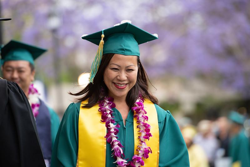 Graduation-2018-2394.jpg